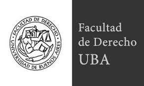 UBA derecho escudo 2