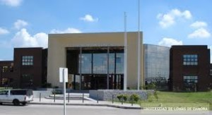 UNLZ Facultad Derecho 1