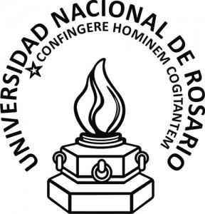 UNR escudo 1