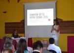 Jornadas Nuevo Código Civil y Comercial en Monte Hermoso
