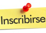 inscripciones.logo.web