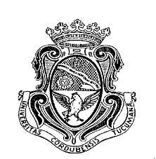 UNC escudo (4)