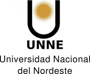 UNNE escudo 2