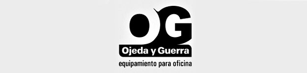 http://www.ojedayguerra.com.ar/