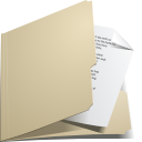 documents_logo