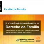 JP-2014-Congreso-Familia-UP