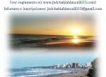 Afiche-final-Jornadas-MH-2014