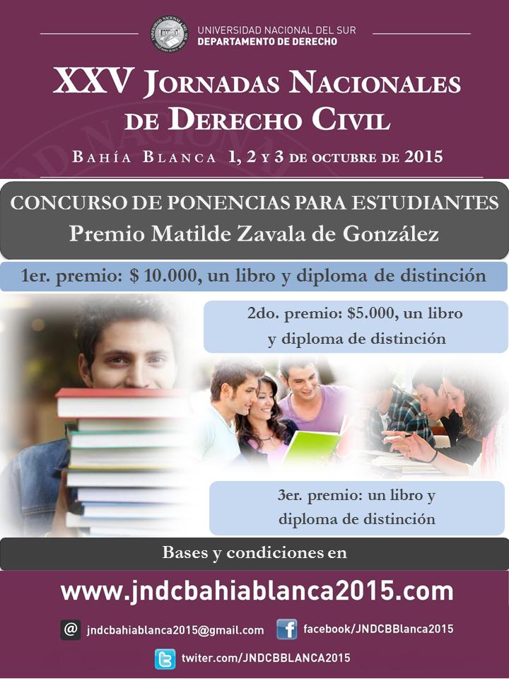 Concurso-Ponencias-alumnos-JNDC-bis