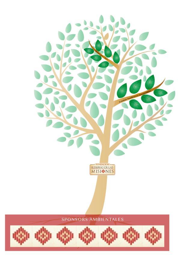 evento-sustentable