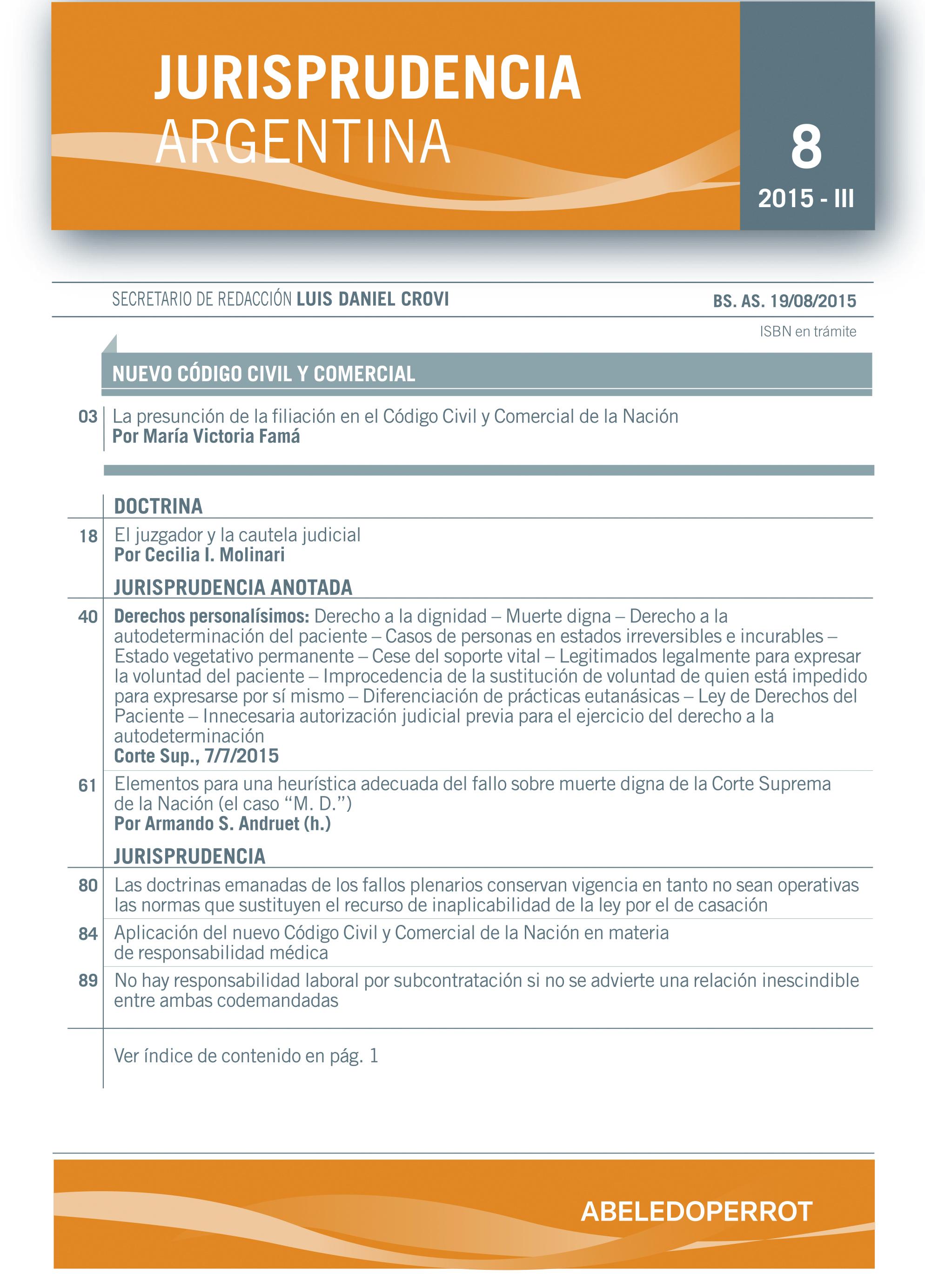 Tapa JA-2015 completa -III- fasc8 - Print para publicidad
